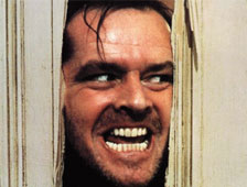 Mark Romanek a dirigir precuela de The Shining, llamada Hotel Overlook