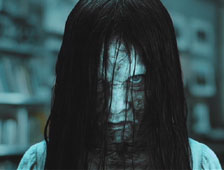The Ring 3 finalmente va a suceder, anuncian director