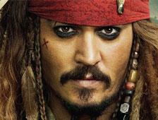 Pirates of the Caribbean 5 y Sinister 2 dan a conocer fechas de lanzamiento
