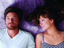 Tráiler de la comedia The Longest Week, con Jason Bateman y Olivia Wilde