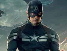 Los directores de Capitán América 3 bromean sobre detalles de la historia