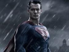 ¿Es así como acabará Lex Luthor con Supermán en Batman v Superman: Dawn of Justice?