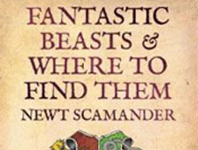 El director de Harry Potter, David Yates, volverá para el spin-off de Fantastic Beasts