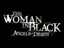 Tráiler de la secuela de The Woman in Black