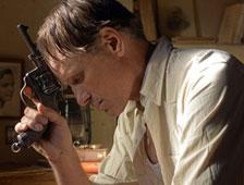 Trailer de Far From Men con Viggo Mortensen