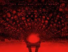 Trailer extendido restringido de la película de terror As Above So Below