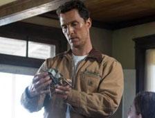 Interstellar de Christopher Nolan revela anuncio de TV IMAX