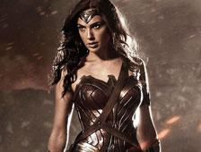 ¿Tiene Warner Bros una política de No Bromas para sus películas de superhéroes?