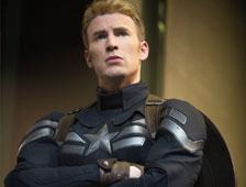 El director de Captain America 3 insinua que Chris Evans dejará de ser el Capitán América