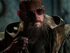 Ben Kingsley quiere repetir como el Mandarín en Iron Man 4