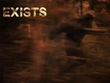 Tráiler de la película de terror sobre Bigfoot, Exists, del director de The Blair Witch Project