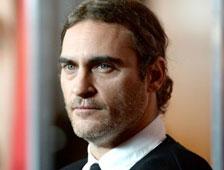 Por qué Joaquin Phoenix podría rechazar la oferta de Doctor Strange