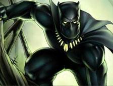 Stan Lee dice que Marvel hará Black Panther