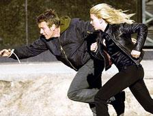Un estudio dice que las películas de Michael Bay pueden hacer que engordes