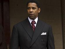 Denzel Washington quiere interpretar a James Bond
