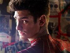 ¿Aparecerá Spider-Man en Sinister Six?