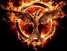 Nuevo poster de The Hunger Games: Mockingjay - Part 1
