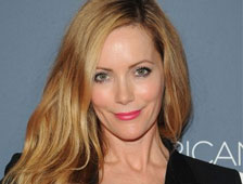 Leslie Mann en negociaciones para una secuela de Vacation como Audrey Griswold