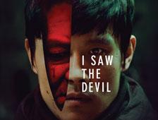 El director de Youre Next hará un remake del thriller I Saw the Devil