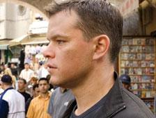 El productor de Jason Borne dice que se preparan películas con Matt Damon y Jeremy Renner