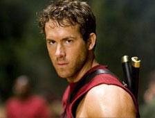 El spin-off de X-Men Deadpool finalmente está sucediendo, fecha de lanzamiento anunciada