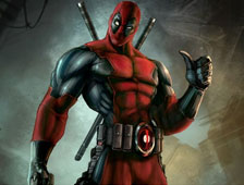 Deadpool tendrá una clasificación para mayores de 13 años