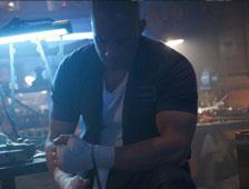 Vin Diesel dice que el tráiler de Fast and Furious 7 es increíblbe; y desvela dos nuevas fotos