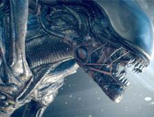 Ridley Scott dice que Prometheus 2 no tendrá a los Xenomorphs