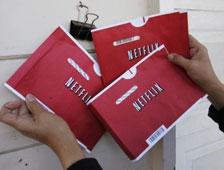 ¿Cuánto Netflix ve la gente por día?