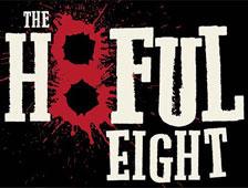 The Hateful Eight de Quentin Tarantino comenzará a rodarse en diciembre