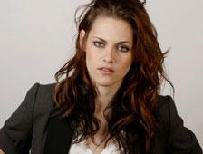 Primera imagen de Kristen Stewart en la película de ciencia ficción, Equals