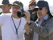 El cinematógrafo de Steven Spielberg dice que Indiana Jones 5 será su próxima película