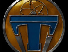 Primer vídeo de la película misteriosa de ciencia ficción Tomorrowland con George Clooney