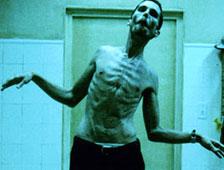 El coprotagonista de Christian Bale en The Machinist revela una desagradable historia sobre la pérdida de peso del actor