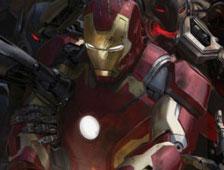Robert Downey Jr dice que el género de superhero se está poniendo viejo