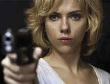 Se ofrece a Scarlett Johansson 10 millones de dólares para protagonizar Ghost in the Shell