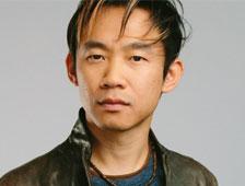 James Wan a dirigir The Conjuring 2, puede dirigir una película de Superhero de DC