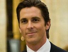 Christian Bale confirmado para la película biográfica de Steve Jobs, aparecerá en todas las tomas