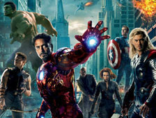 Marvel dice que Avengers 3 tendrá otros superhéroes