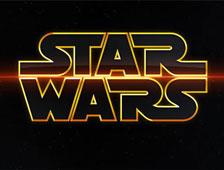 ¿Veremos el tráiler de Star Wars: Episode VII este año?