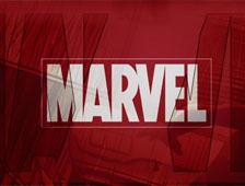 Marvel desvela el título, logo y fecha de estreno de todas sus películas de la Fase 3