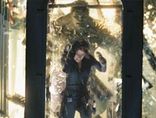 Marvel explica por qué no van hacer Hulk ni Black Widow