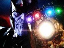 Tráiler de Avengers: Infinity War filtrado online