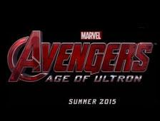 �Ya está aquí el primer vídeo de Avengers: Age of Ultron!