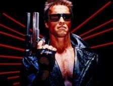 Primeras fotos de Terminator Genisys y detalles del argumento