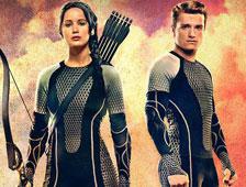 Tráiler final de The Hunger Games: Mockingjay - Part 1
