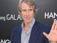 Michael Bay dirigirá la película 13 Hours sobre Bengasi