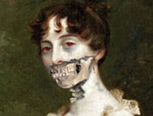 "Primera imagen de ""Pride and Prejudice and Zombies"""