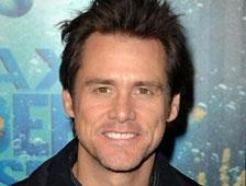 Jim Carrey iba a ser Brainiac en la fallida película de Tim Burton, Superman Lives