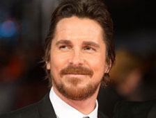 Christian Bale también abandona la película biográfica sobre Steve Jobs